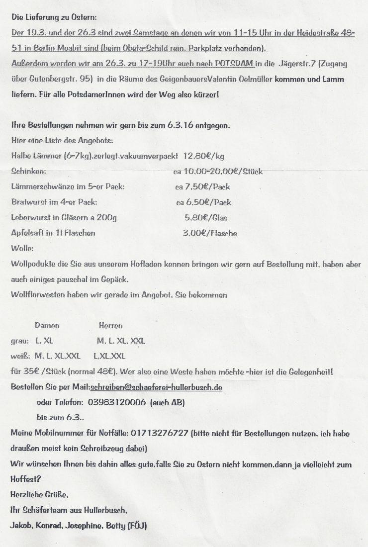 Schäferei 2 (1)